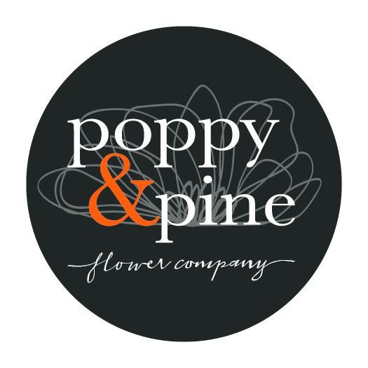 poppy & pine