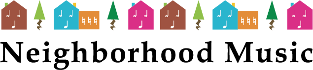 Neighborhood Music & Theatre