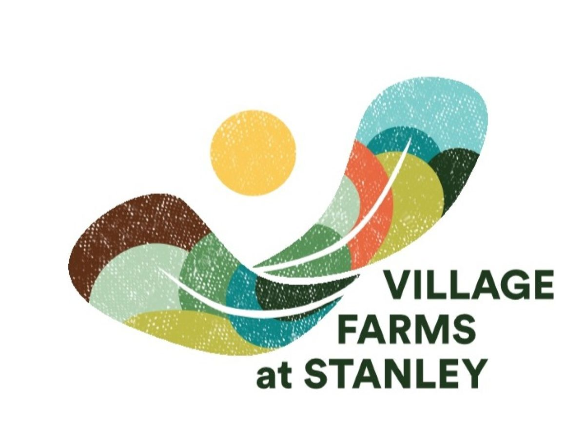 Village Farms at Stanley
