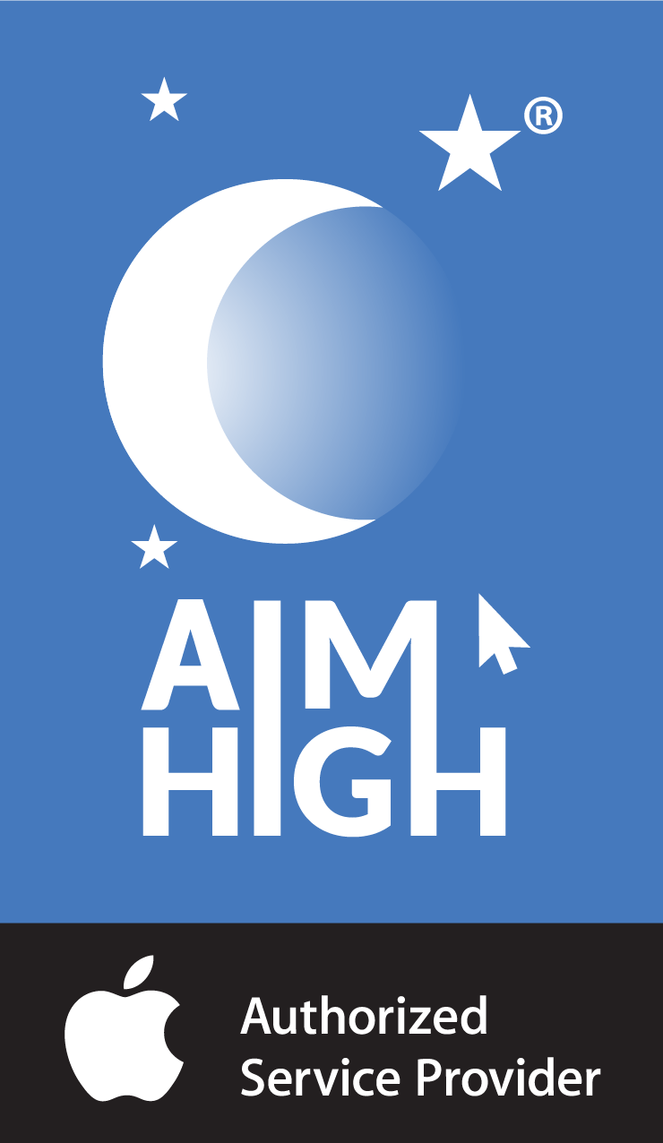 Aim High! Better Technology for Everyone