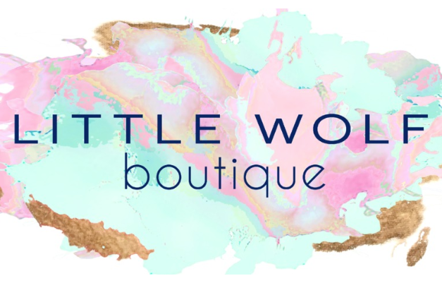 Little Wolf, Baby Boutique