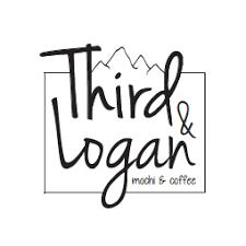 Third & Logan