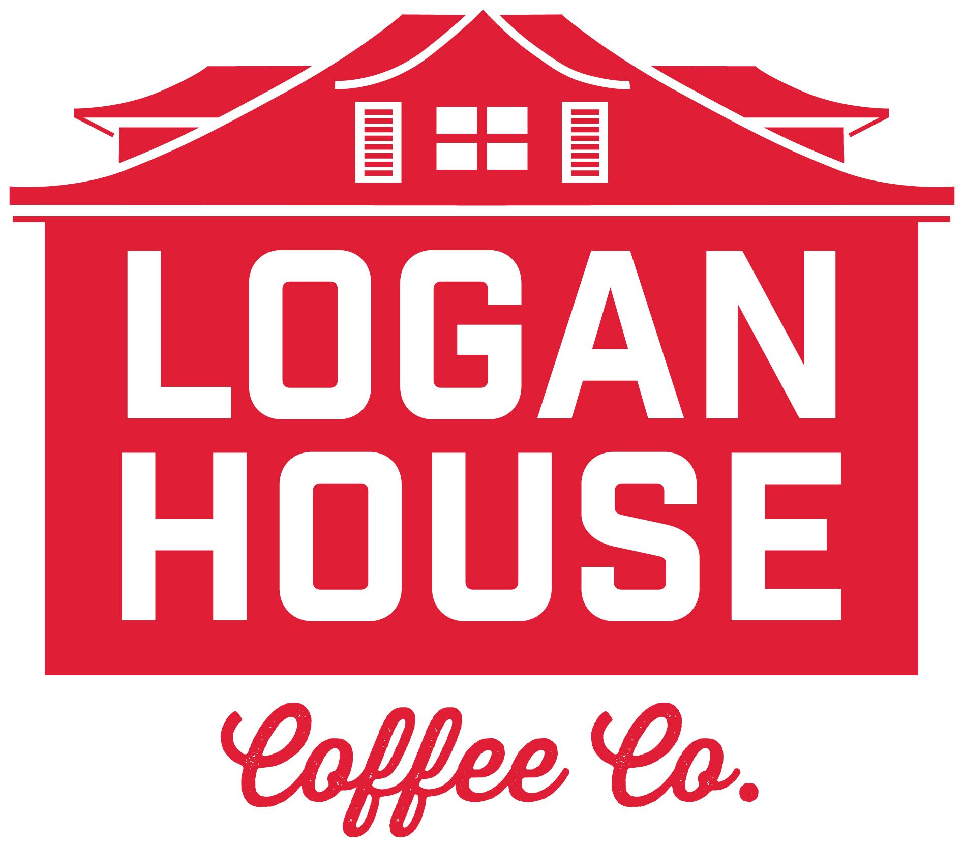 Logan House Coffee