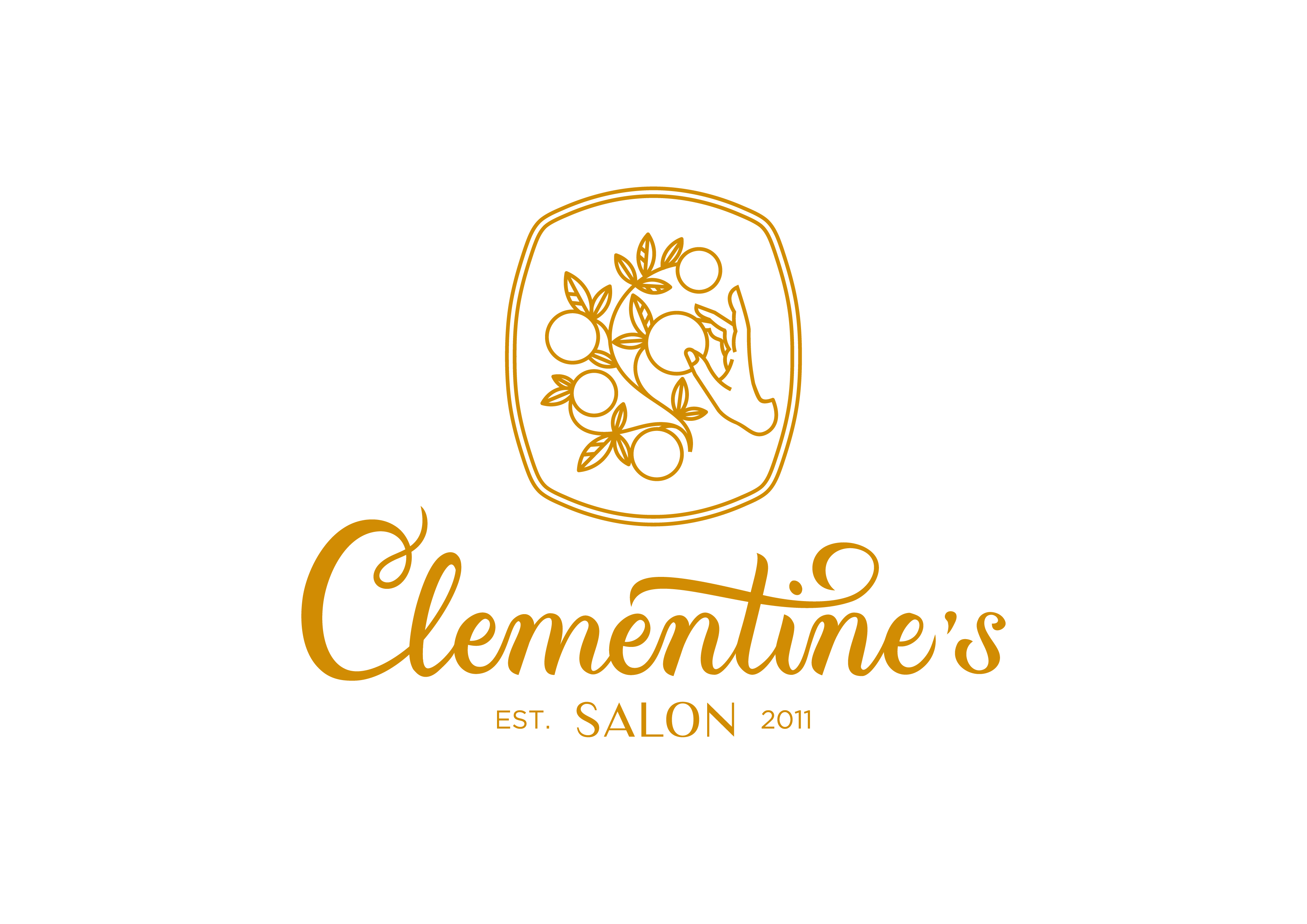 Clementines Salon and Skincare