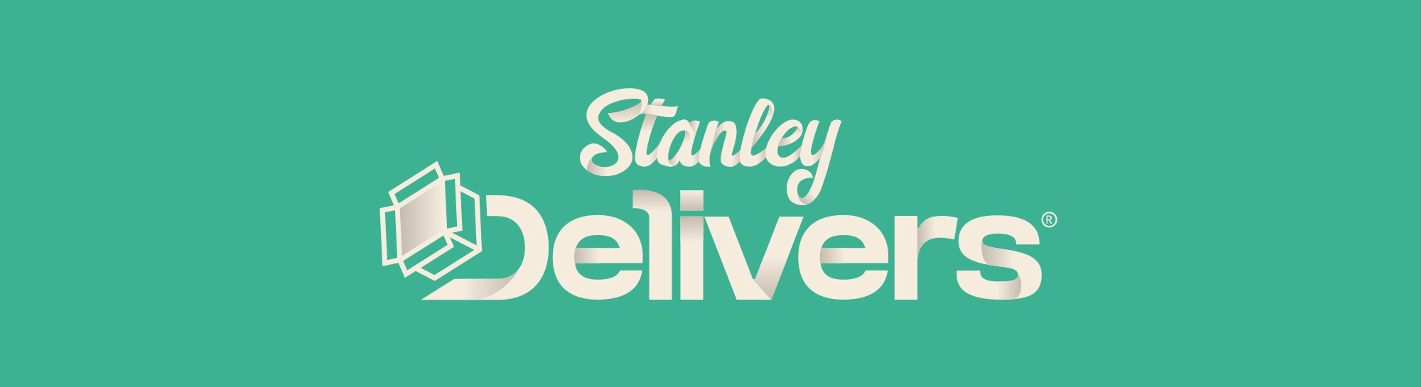 Stanley Delivers