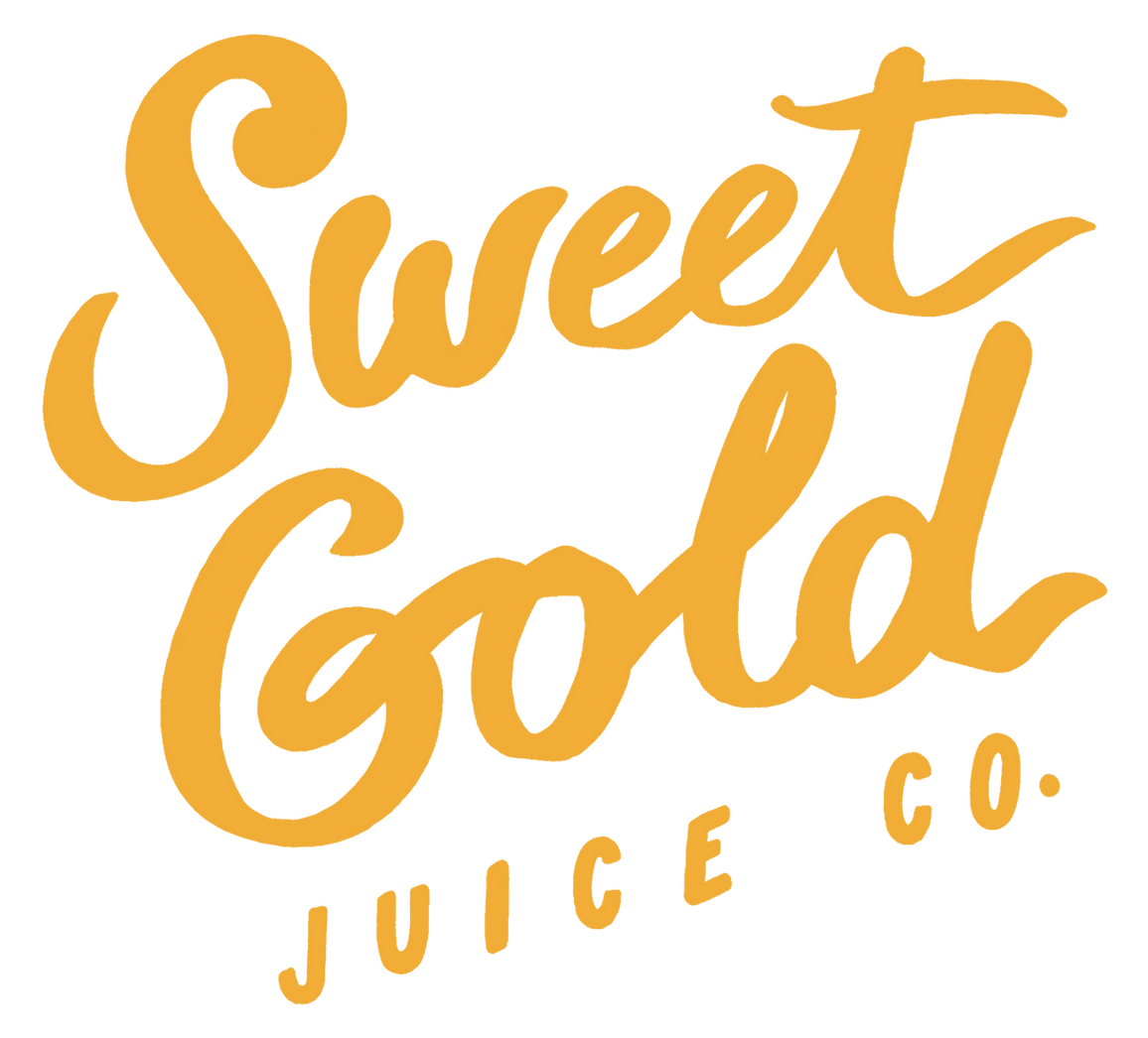 Sweet Gold Juice Co.