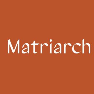 Matriarch Mercantile