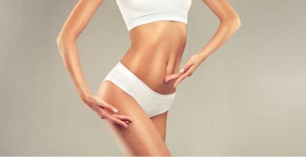 Body Surgery