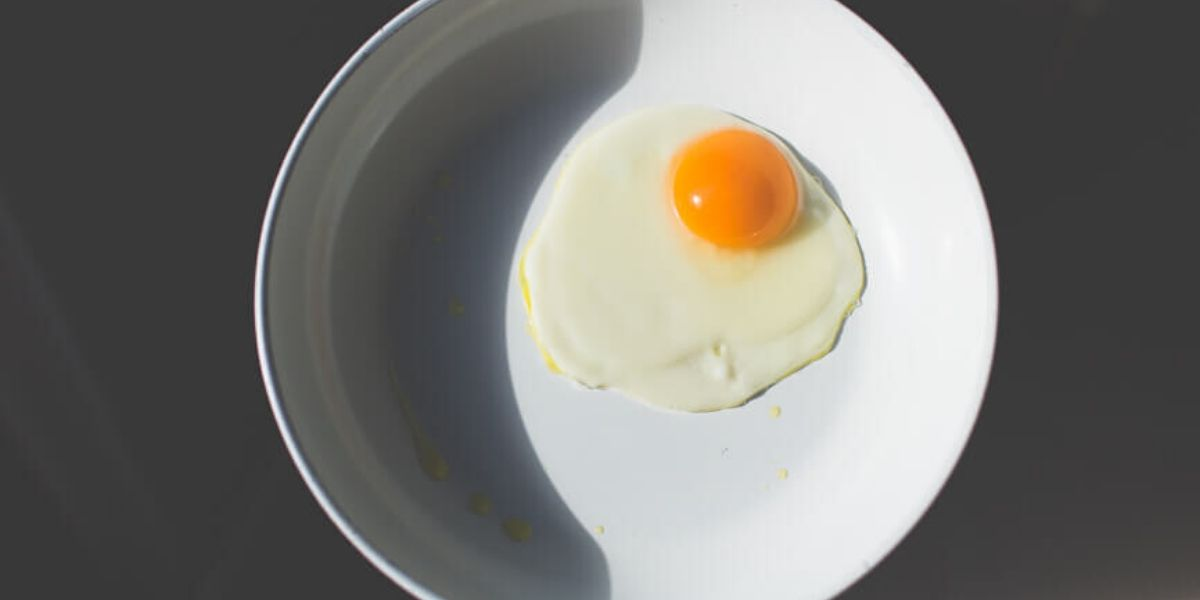 Low-carb vs low-fat. Which diet is right for you?