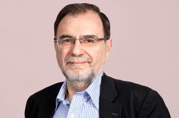 Jose Ordovas