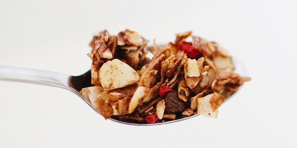 Does eating breakfast really kickstart your metabolism?