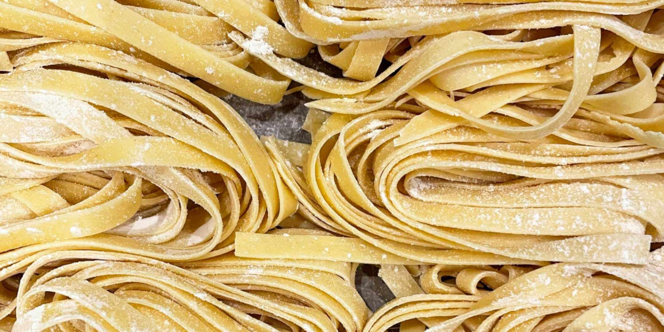 Expert webinar: The truth about carbs