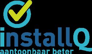 logo installQ