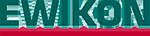 Logo Ewikon