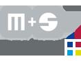 Logo Hübner