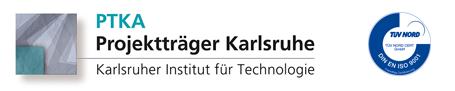Logo PKTA
