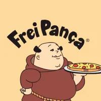 Logo Frei Pança
