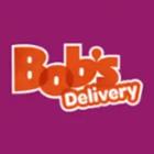 Logo Bobs