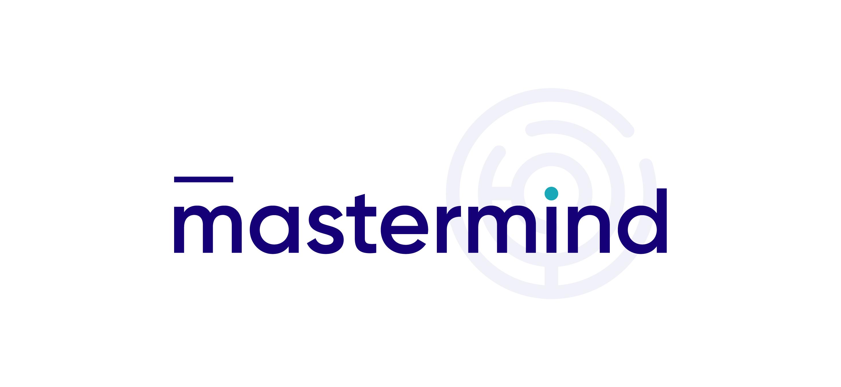 Mastermind plantrekkers