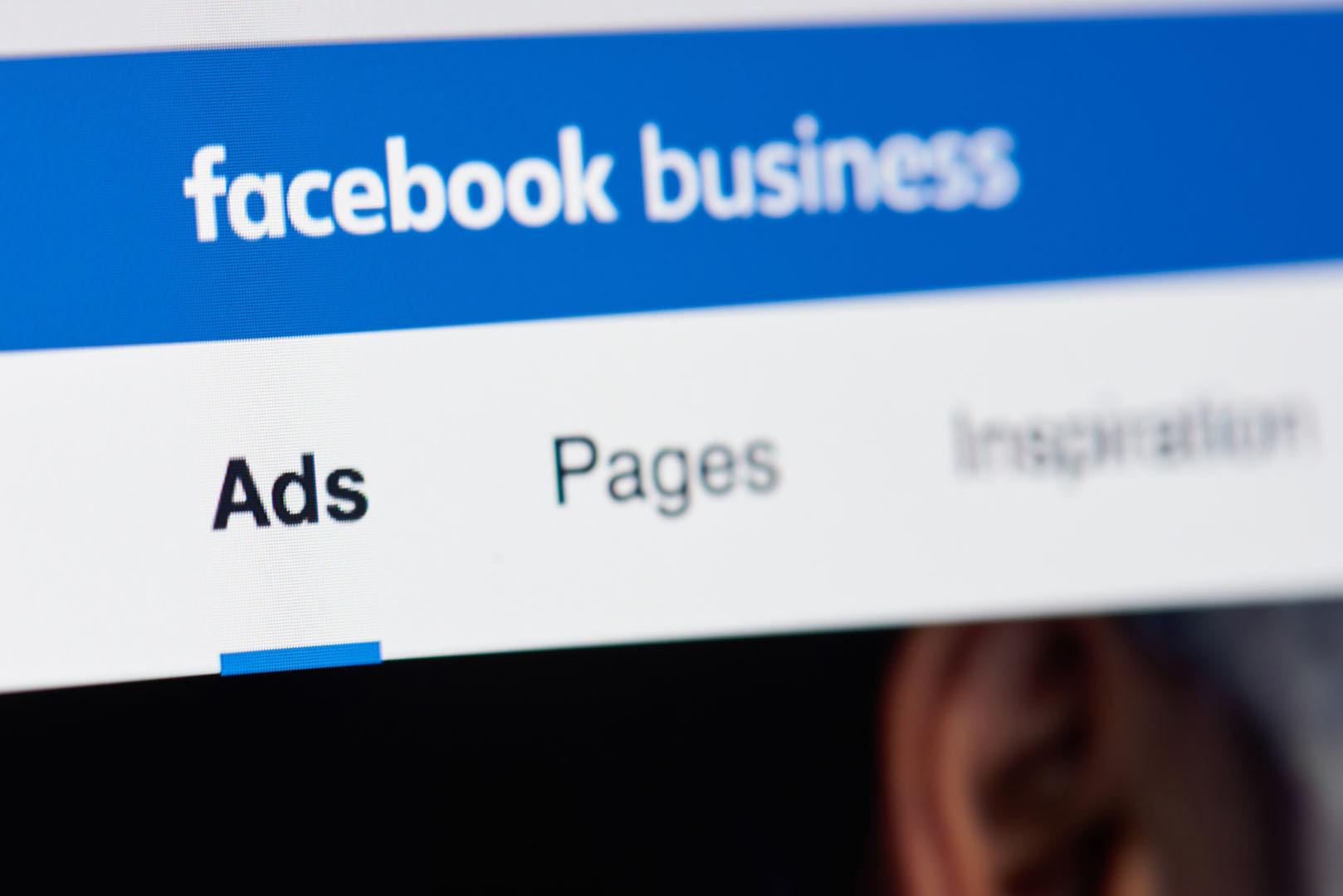 Hvordan bruke Facebook Business Manager - steg for steg