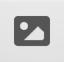 Bilde ikon