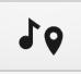 """""""Rich media"""" ikon"""