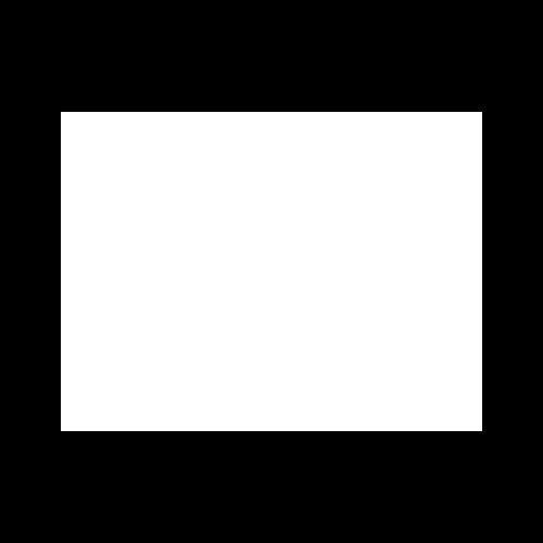 Ubiquiti Networks IT company logo