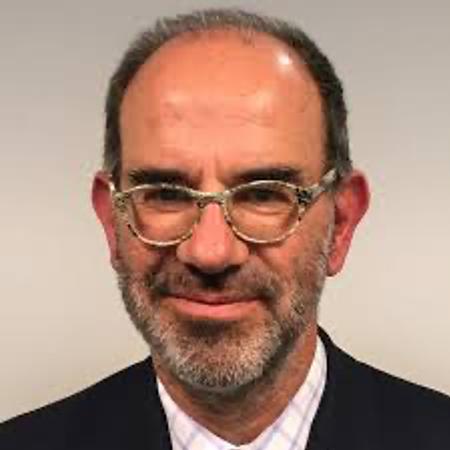 Prof. Hans-Peter Brunner