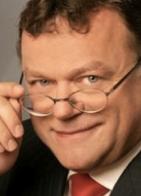 Prof. Winfried März