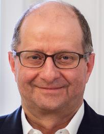 Daniel Maissen