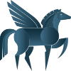 Pegasus logo for Ascension Discovery Experts