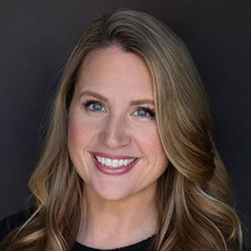Lauren Abeyta, CEDS
