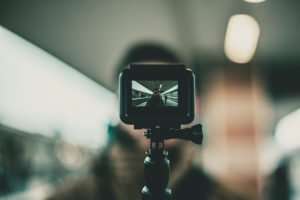 4 Reasons Why You Need to Go Live on Social Media