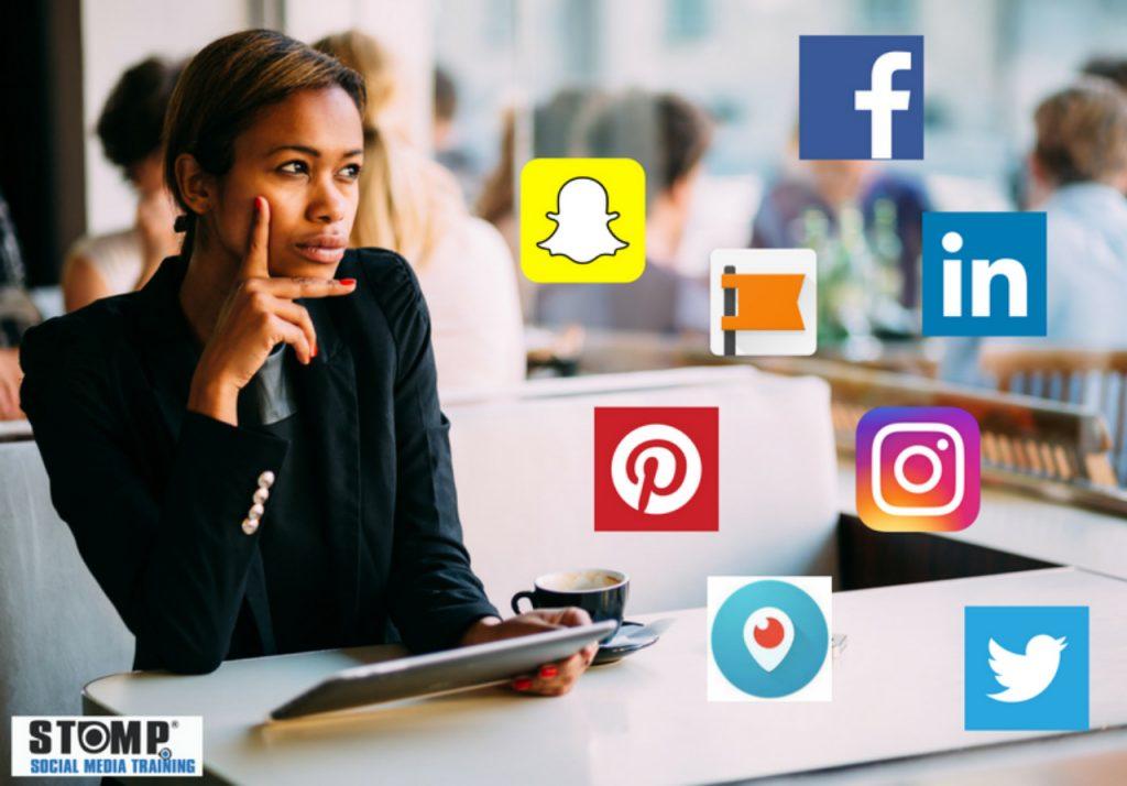 i-need-to-be-on-every-social-media-platform