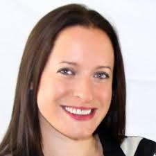Jenny Brennan Virtual Office Worx Fermanagh #irishbizparty