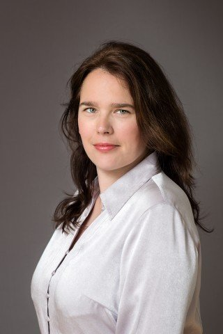 Melanie Boylan STOMP Marketing and PR