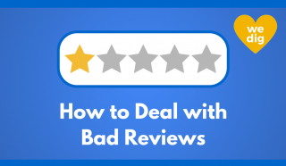 How-to-deal-with-bad-reviews-1