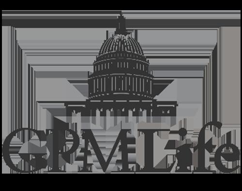 Life Insurance Marketing | Alliance Group