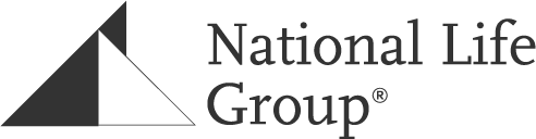 Alliance Group | Insurance Marketing Organization