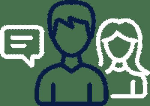 Marketing life insurance ideas   Life Insurance Marketing Tools   Marketing for insurance agents   marketing for financial advisors   marketing ideas for insurance agents