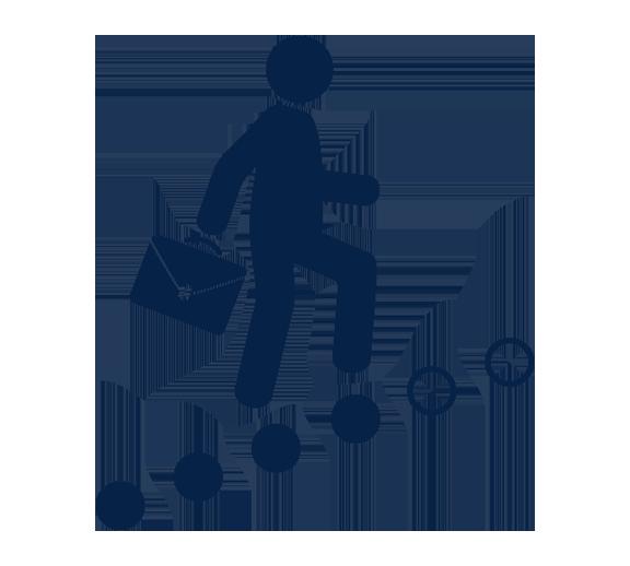 selling life insurance | become a life insurance agent | sell life insurance | financial advisor job