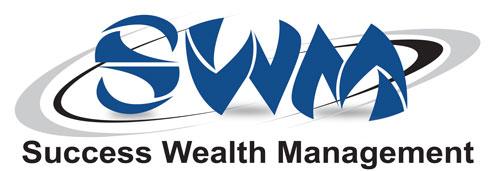 Success Wealth Management