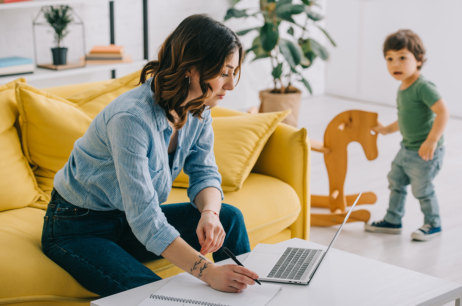 Should you embrace remote working in your business in 2020?