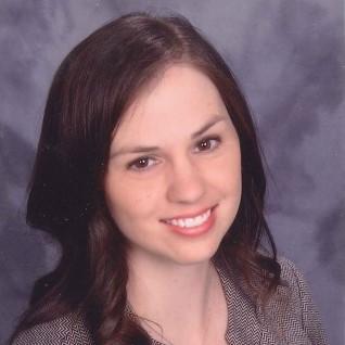 Carly Copeland, AuD
