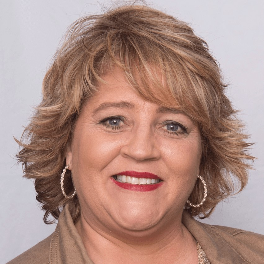 Kristina Mendoza, AuD