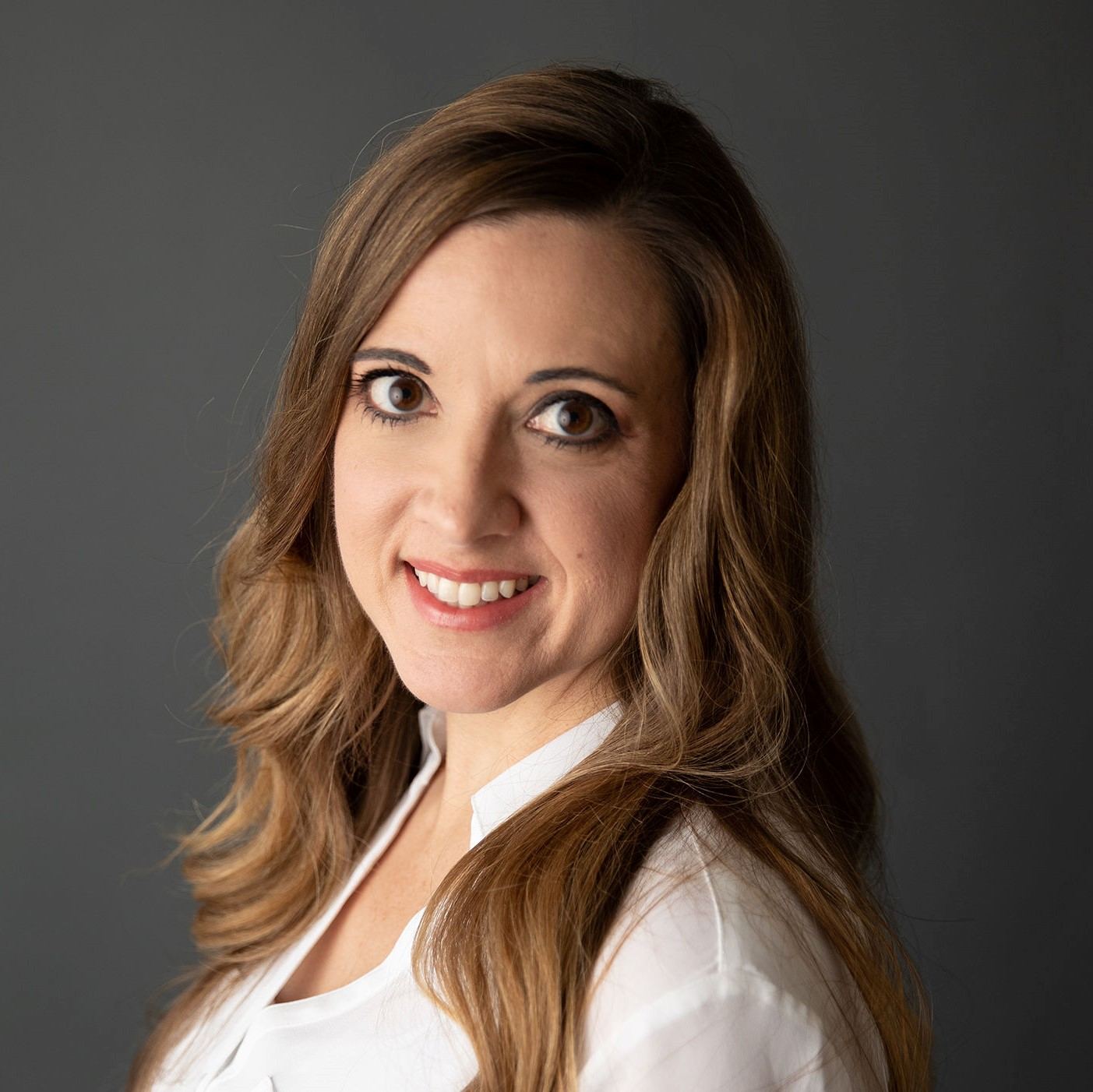 Stacy Kuykendall, AuD