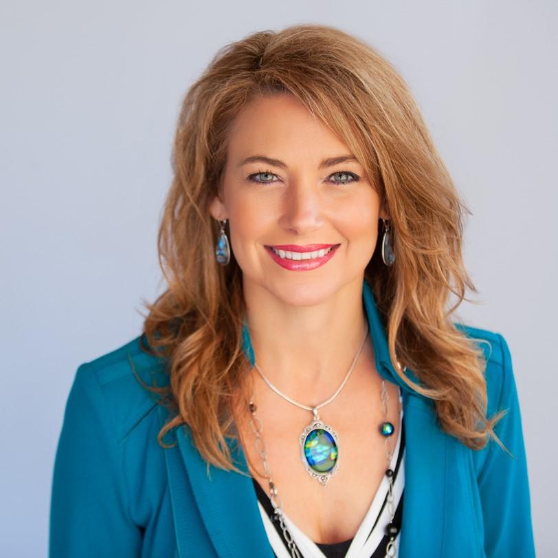 Tiffany Ahlberg, AuD