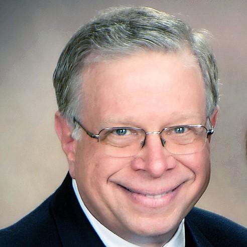 Craig Barth, M.A.