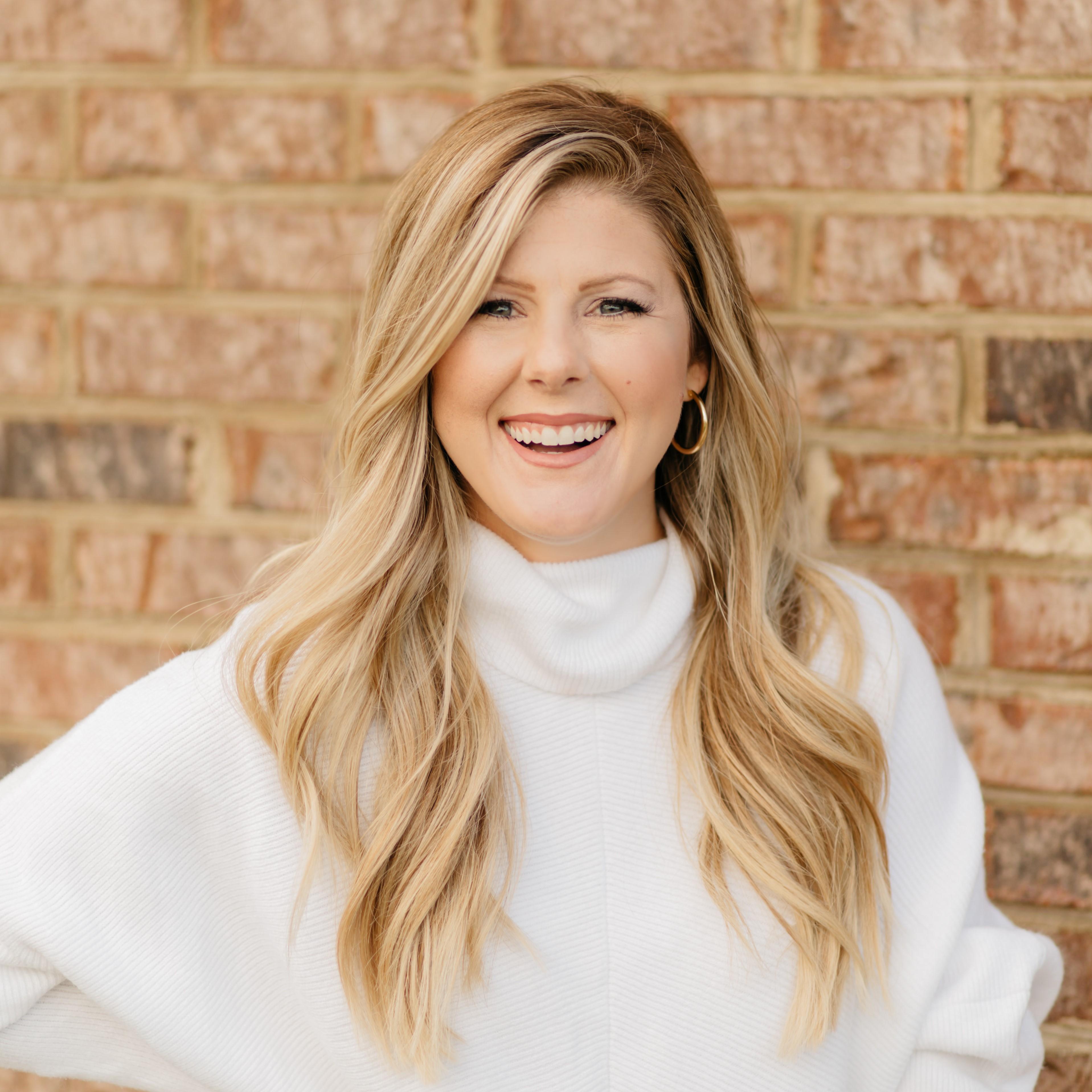 Tiffany Brewer, AuD