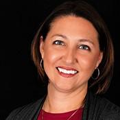 Kristin DesErmia, AuD